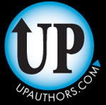 UP Authors
