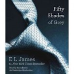 Fifty Shades of…Uggg.