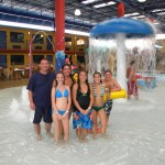 Coco Key Water Resort Review