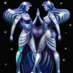 Author Horoscope: Gemini