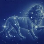 Author Horoscope: Leo