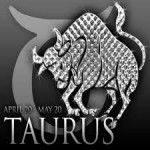 Author Horoscope: Taurus