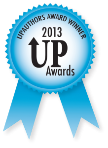 UP Authors Award 2013