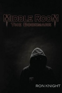 Middle Room - The Bookmark