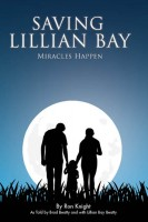 Saving Lillian Bay