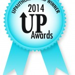 UP Authors Announces Winners in Latest Challenge!