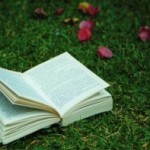 Reading Can Make You Poor or Wealthy