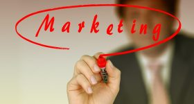 Market Your Marketing